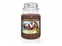 Yankee Candle Chocolate Eggs Easter 2020 623g