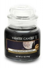 Yankee Candle Midsummer´s Night 104g
