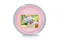 Yankee Candle Scenterpiece Meltcup Vosk Sunny Daydream
