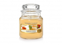 Yankee Candle Calamansi Cocktail 104g