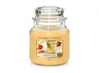 Yankee Candle Calamansi Cocktail 411g
