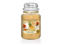 Yankee Candle Calamansi Cocktail 623g