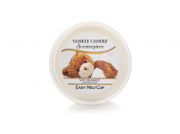 Yankee Candle scenterpiece meltcup vosk Soft Blanket