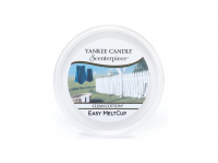 Yankee Candle Scenterpiece Meltcup Vosk Clean Cotton
